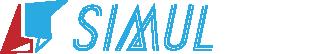 Simcast logo b@2x